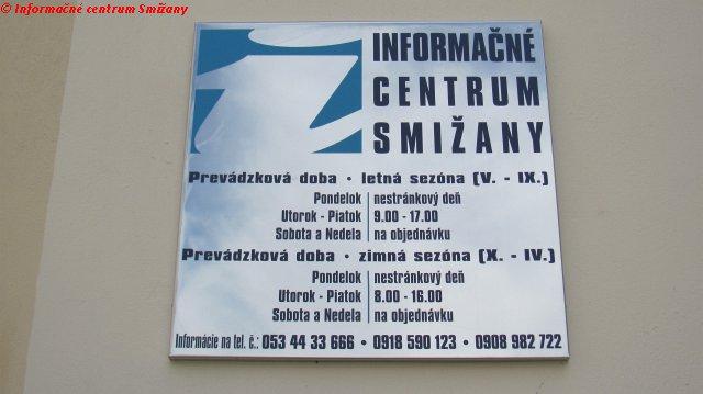infocentrum_smizany_01