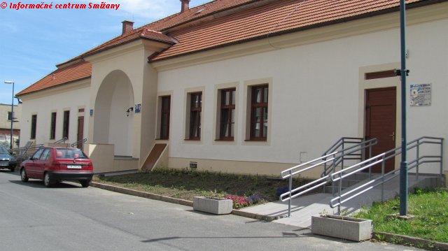 infocentrum_smizany_02