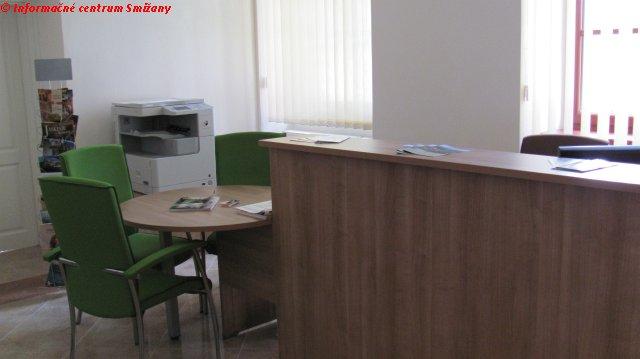 infocentrum_smizany_03