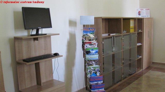 infocentrum_smizany_04