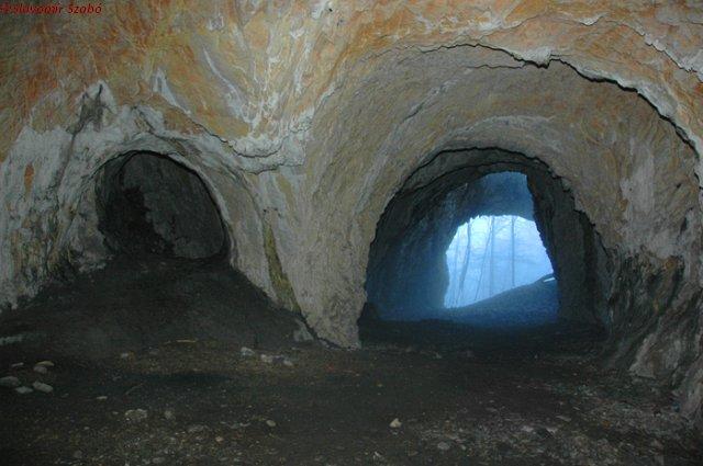 antonova_ruzinska_jaskyna_2_nahlad.jpg