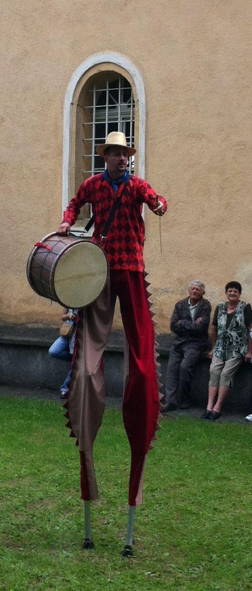 dni-moldavy-2013-05
